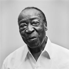 Dave Bartholomew is a musician, band leader, composer and arranger, prominent in the music of New Orleans throughout the second half of the 20th century. Wikipedia Born: December 24, 1920 (age 93), Edgard, LA Albums: The Classic New Orleans R&B Band Sound, Roy Brown and New Orleans R&B Awards: Grammy Trustees Award, Rhythm and Blues Foundation Pioneer Award