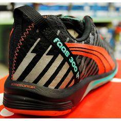 7 Best Adidas Adipure Gazelle 2 Mens images  6fe3ac6a8