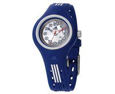 Reloj Adidas niño ADK1840 a agujas deporte, compra venta Relojes : E-shopdiscount