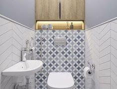 Modern Toilet, Aqua, Sink, Vanity, Bathroom, Home Decor, Vanity Area, Bath Room, Homemade Home Decor