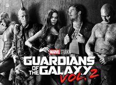 Guardians of the Galaxy Vol. 2 : Un teaser et trois sets LEGO prévus pour 2017: Le premier teaser du second volet des aventures de… #LEGO