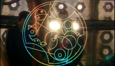 Next Stop, Everywhere - for my tattoo coverup sleeve? Thinking black w/ stars, with Gallifreyan phrase on the shoulder cap. Doctor Help, Doctor Who, Circular Gallifreyan, Maybe Tomorrow, Wonder Quotes, Geronimo, Bad Wolf, Time Lords, Blue Box