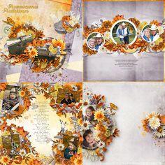 Smell of Fall Bundle by JM Creations http://digital-crea.fr/shop/designeuses-jmcreations-c-155_260/smell-of-fall-bundle-by-jm-creations-p-13958#.UjiJrcb7rkE