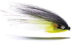 scierra-monkey-bottle-tube-flies-yellow-black