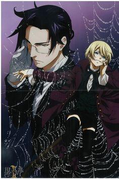 Claude et Alois