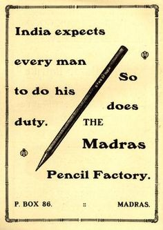 Made in Madras - The Hindu