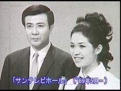 サンテレビ・過去30年の番組集 (1999年5月 開局30周年)