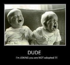 ha ha ha.......... (courtesy of @Selenehkg )