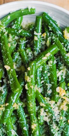 Vegetarian Side Dishes, Veggie Side Dishes, Vegetable Sides, Side Dishes Easy, Side Dish Recipes, Veggie Recipes, Vegetarian Recipes, Food Dishes, Cooking Recipes
