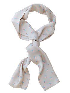 slik scarf for men. www.ciprian-vrabie.com Scarves, Men, Fashion, Scarfs, Moda, Tie Head Scarves, Fashion Styles, Fashion Illustrations, Fashion Models