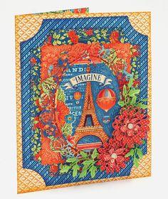 Worlds+Fair+card%2C+Graphic+45%2C+Maggi+Harding%2C+Cheery+lynn+Designs+%281%29.jpg 1,257×1,494 pixels