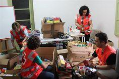 El voluntariado mejora la salud mental y ayuda a vivir más tiempo