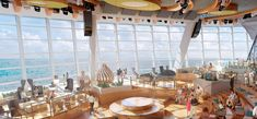 On sale soon, Royal Caribbean's fantastic Anthem Of The Seas! Pre-register here for details! #Cruise #CruiseDeals