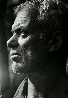 It's ok to be jealous because this man is the real deal. Jeremy Wade, John Wade, River Monsters, Weak In The Knees, Biologist, Cat Boarding, Future Wife, Famous Men, Black And White Photography