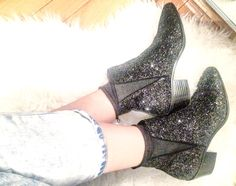Ankle boots ✔️ Ankle Boots, Booty, Life, Shoes, Fashion, Ankle Booties, Moda, Swag, Zapatos