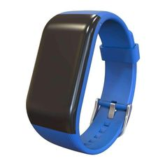 Smart Heart Rate Monitor with Calorie Counter & Distance Measurements-PhytoSupps
