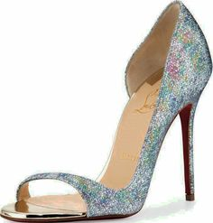 christian louboutin shop online Very Popular For Christmas Day,Very Beautiful for life.