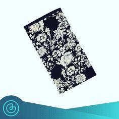 Pañuelo floreado  Combínalo con tu saco y te verás increíble  Entra a www.grinaccs.com y checa todos los accs que tenemos disponibles para ti! . . . . #grinaccs #griner #soygrin #grinit #accesorioshombre #accesorioscaballero #moños #pajaritas #bowtie #corbatas #ties #tirantes #suspenders #fistoles #pindesaco #pañuelos #mancuernillas #gemelos #fashion #instamoda #menfashion #groom #bestman #menstyle #modamasculina #weddings #groom