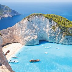 Romantic Honeymoon Destinations, Honeymoon Spots, Travel Destinations, Cruise Vacation, Dream Vacations, Cruise Travel, Travel List, Budget Travel, Most Beautiful Beaches