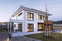 WeberHaus-Stadtvilla-Guenzburg-mit-Pergola.jpg (1200×801)