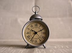 """Prayer Clock"" for Prayer Time 