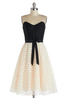 All Out and About Dress, #ModCloth