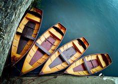 Boats :: Boating Life ::  #boating #yachts #sailing #sailboat #luxury #fishing
