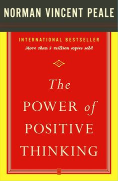 """""""The way to happiness: Keep your heart free from hate, your mind from worry. Live simply, expect little, give much. Scatter sunshine, forget self, think of others. Try this for a week and you will be surprised.""""  - The Power Of Positive Thinking by Norman Vincent Peale happiness habits #happy #positivity"""