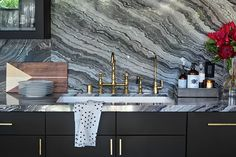 Cool Countertops - R