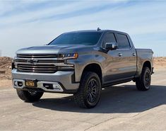 Chevrolet Silverado 1500, Chevrolet Trucks, Lifted Trucks, Chevy Trucks, Can Am, Vroom Vroom, Jeeps, Cars Motorcycles, Cool Cars