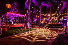 30038c983ab8af498dd73985bbd5b08e  purple halloween halloween dance - Halloween Events! (Spooky) Ideas and Inspiration