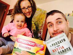 I Plasmon non possono mancare! Come mai? Leggete #ilpassatoèunabestiaferoce e lo scoprirete! http://www.massimopolidoro.com/il_passato_e_una_bestia_feroce/