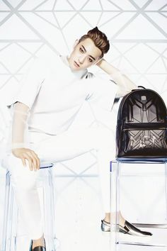 (15) exo mcm - Twitter Search