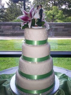 wedding cakes colorado springs area 1000 images about cakes by sweet pea cake company on 24093