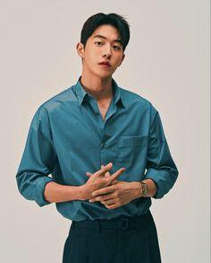 Nam Joo Hyuk Tumblr, Kim Joo Hyuk, Nam Joo Hyuk Cute, Joon Hyuk, Korean Male Actors, Handsome Korean Actors, Asian Actors, Park Hae Jin, Park Seo Joon