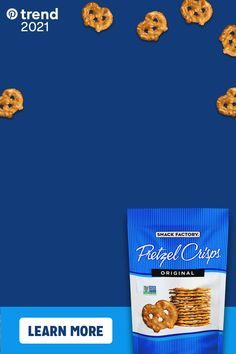 Upgrade your big game spread with this nachos hack. Use Pretzel Crisps® as thin and crunchy dividers for the perfect bite every time. A flat out delicious, easy appetizer for game day. Video by So Yummy.