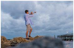 Corey Snapp,Erin Snapp,Events,North Carolina,PORTRAIT,People,Places,SENIOR,Snapp Shot Photography,Southport,photographer,photographers,photography,