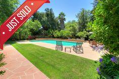 1437 Camino Rio Verde - Santa Barbara WE SOLD FOR $1,365,000 IN 2 DAYS!  #JonMahoney #SantaBarbara #RealEstate