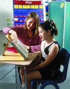 Early Intervention Speech Therapy Why Prosody Matters