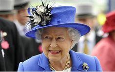 La Regina Elisabetta II d'Inghilterra è a Roma. I dettagli della visita
