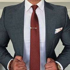 Yes or no?  Photo by @mr_bilalmalik  Follow us @thestyledogma #fashion #style #dapper #outfitoftheday #ootd #ootdmen #mensfashion #menswear #mensstyle #dandy #tailored #lifestyle #suitup #bespoke #sartorial #sprezzatura #sprezza #details #gentleman #gentlemanstyle #gent #suitandtie #suit #dressshirt #tie #pocketsquare