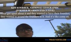 O'Keefe Common Core Videos Just The Tip Of The Iceberg, II