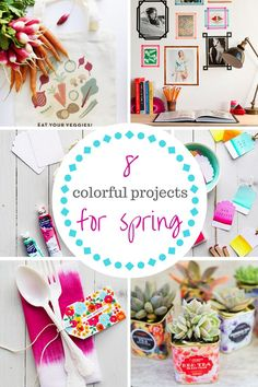 Spring, Spring DIY, Decorating for Spring, Easy DIY Projects, DIY Projects for the Home, Home DIY projects, Easter, Easter Decor, Popular Pin, Spring Home Decor