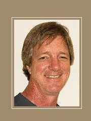 Bewußtseinserweiterung - Stephen G. Gilligan, USA