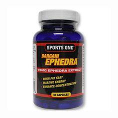 Ephedra bestellen