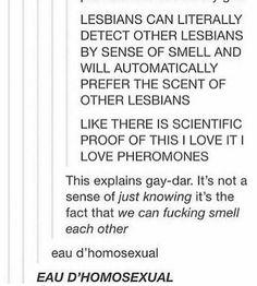 Ass fuck gay sex