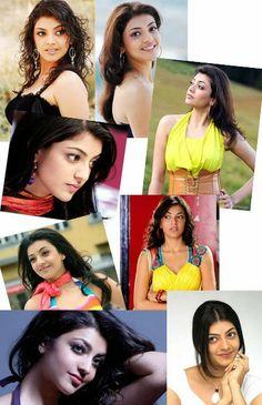 model fashion style ala Kajal Anggarwal, contohnya saja pada rambut Kajal Anggarwal, model rambut Kajal Anggarwal memiliki nilai tersendiri bagi Kajal Anggarwal, karena model rambut Kajal Anggarwal dapat membuat wanita asal mumbai tersebut dapat terlihat sexy dan cantik. - See more at: http://fashionstyle-pria-wanita.blogspot.com/2014/02/model-rambut-wanita-bollywood-ala-kajal-anggarwal.html#sthash.0B3h8umO.dpuf