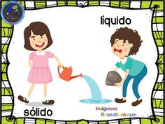 SGBlogosfera. María José Argüeso: Opuestos Looney Tunes, Family Guy, Guys, Fictional Characters, Activities, Teaching Aids, Boyfriends, Boys, Men