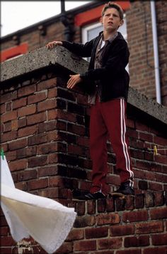 Billy Elliot  - billy-elliot Photo