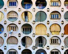 HOLE FACADE / Sumally